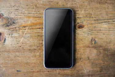 iPhone12の発売日は10月!miniサイズデザインで5Gに対応!カメラやカラーなど最新情報は?