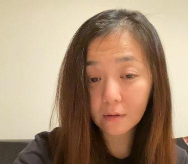 華原朋美の子を虐待したベビーシッターは誰?lineや動画で告発!