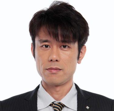 原田泰造の納豆CMの演技力がスゴイ!身長や体重は?かっこいい?