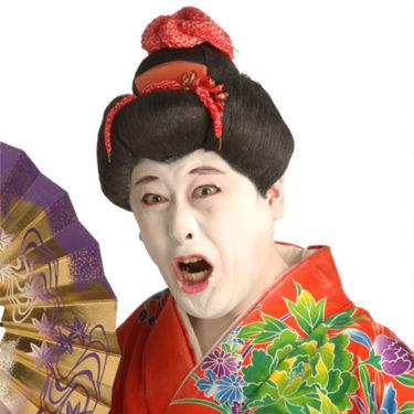 小梅太夫のダンスがガキ使やCMでうまい理由は?MVや世界大会でも凄かった