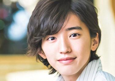 道枝駿佑のドラマ絶対零度5話での演技や内容は?母になるやBGにも出演してた。