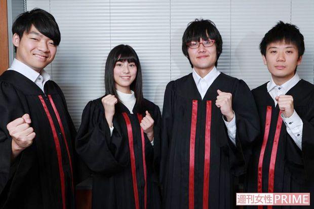 鈴木 卒業 王 東大 光 『東大王』鈴木光の卒業で迷走? 新シーズンが大不評「二度と見ない」